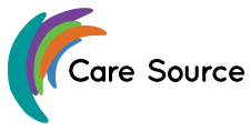 Care Source
