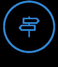cs-align-icon